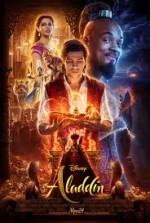 A Review of the 2019 Aladdin Remake